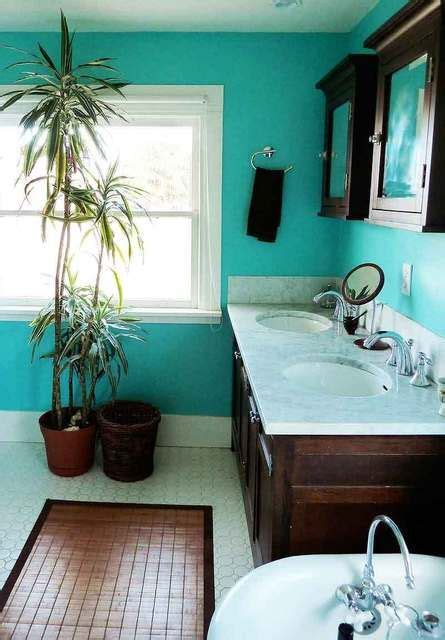 ideas  aqua bathroom  pinterest aqua