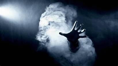Ghost Wallpapers Desktop Background Pc Backgrounds Horror