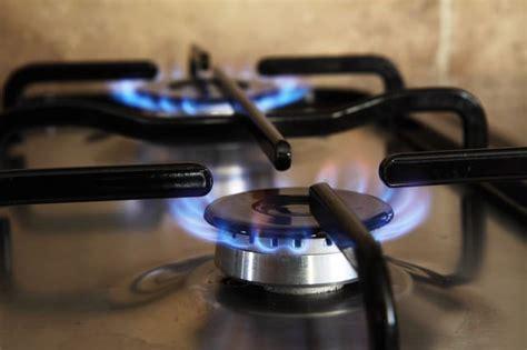 los  mejores cocina gas natural calidad precio