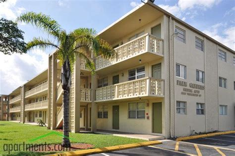 palm garden apartments 301 moved permanently