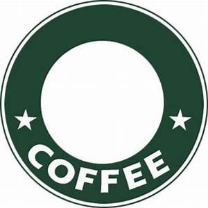 How To Create A Personalized Starbucks Logo | Joy Studio ...