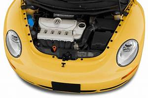 2010 Volkswagen Beetle Reviews And Rating