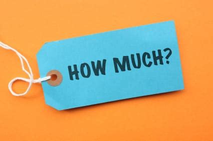 How Much Does Property Management Cost In London?  Strangford Management