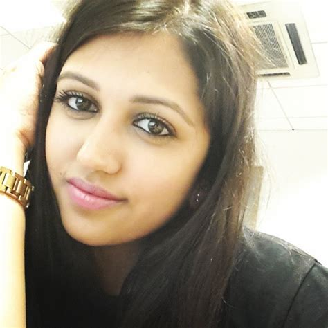 Indian Teen Slut Pm For Fb Insta No Spam Her With Abuse