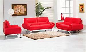 sofas on sale design houseofphycom With sectional sofas on sale free shipping