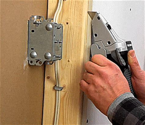 maximum drywall axe combo tape measure  blade