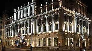 Official Home Page – Sofitel London St James – 5-Star Hotel