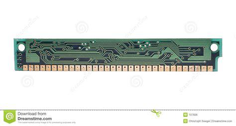 Computer Ram Clipart