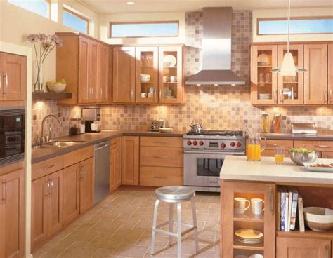 kitchen cabinets american woodmark 32 best american woodmark cabinets images on 5890