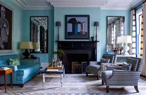 dress aqua biru the texture of teal and turquoise a bold and beautiful