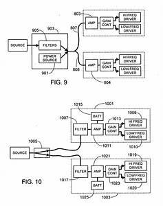 Free Download Sr Series Wiring Diagram : belimo arb24 sr wiring diagram free wiring diagram ~ A.2002-acura-tl-radio.info Haus und Dekorationen