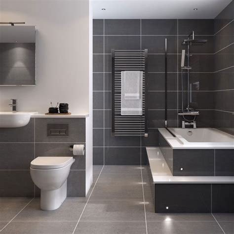 Bathroom Tile Suppliers by Bathroom Tiles Washroom Tiles Wholesale Supplier From