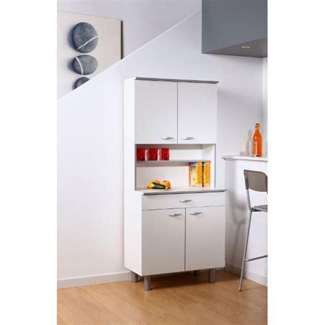 vente cuisine occasion meuble cuisine pas cher occasion cuisine meuble cuisine