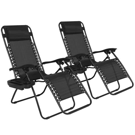 timber ridge folding lounge chair 100 timber ridge folding c chair timber ridge