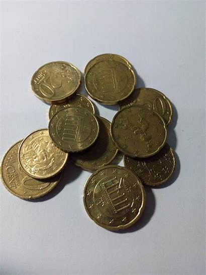 Nordic Cent Wikipedia