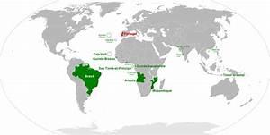 Carte Du Monde Metallique : portugal carte du monde vacances arts guides voyages ~ Teatrodelosmanantiales.com Idées de Décoration