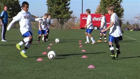 soccer passing drills 1 367 | maxresdefault