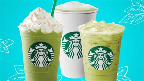 And while we always recommend trying out a new brewing method like french press or pour over, the fact of the matter but beware: 7 Minuman Starbucks yang Dibenci Barista Termasuk Frappuccino!