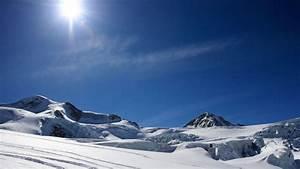 Il Est Garanti : o partir skier en avril 10 stations l 39 enneigement garanti ~ Medecine-chirurgie-esthetiques.com Avis de Voitures