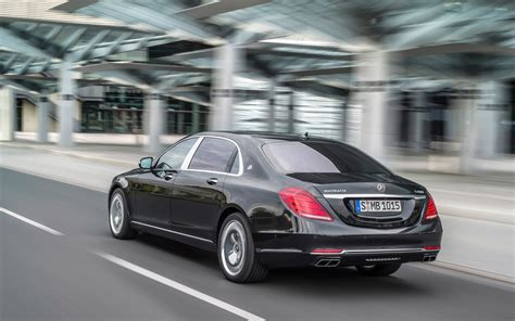 Search over 4,000 listings to find the best local deals. 2015 Mercedes-Maybach S600 26 wallpaper - Car wallpapers - #48163