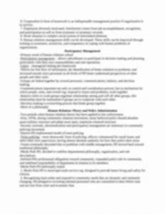 Cjus 440 Chapter 5 Notes Docx