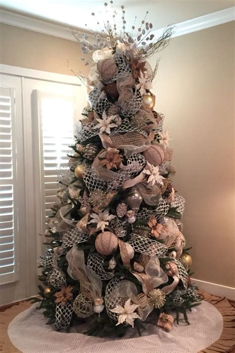 Some Amazing Christmas Tree Projects  Crazy Diy Projects