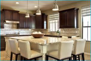 small kitchen islands with breakfast bar 18 compact kitchen island with seating for six ideas