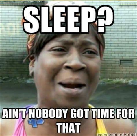 What Is Sleep Meme - funny sleeping memes image memes at relatably com