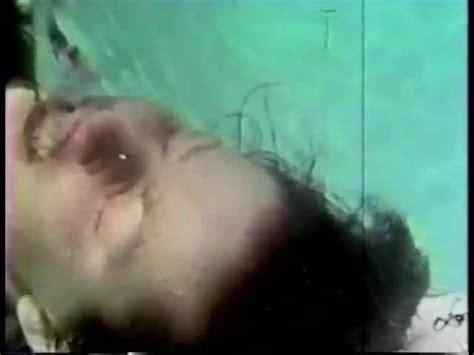 Vintage Underwater Sex Free Xxx Sex Online Porn Video Eb