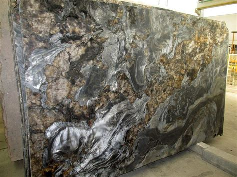 black fantasy granite google search blue granite