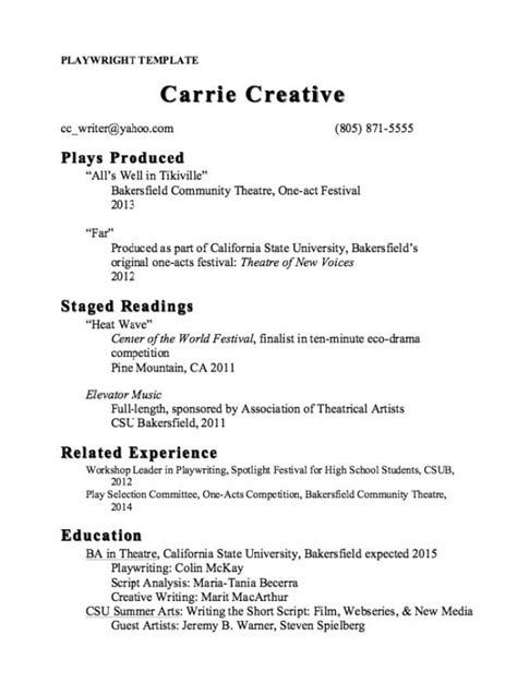 trusted free resume templates for mac reddit reddit resume template shatterlion info