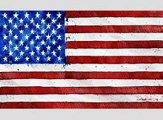 Fußball in den USA 1 Das fremde Spiel » abseitsat