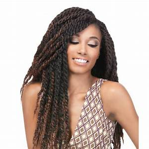 Hair Braiding By Angel Hair Stylists 2264 Atlantic