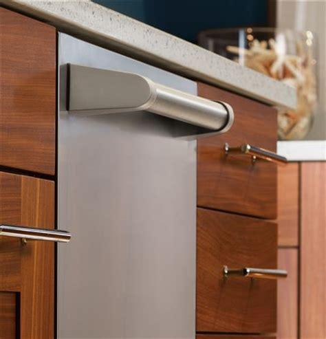 zdtspjss monogram smart fully integrated dishwasher monogram appliances