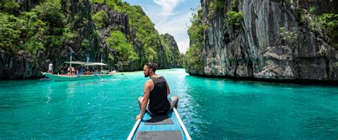 13 Places to visit in The Philippines To Make Your Holiday Memorable