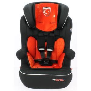 Siege Auto 2 3 Inclinable by Siege Auto Groupe 1 2 3 Inclinable Achat Vente Siege