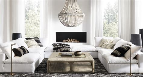 how to find the right pillow how to find the right throw pillow for your sofa