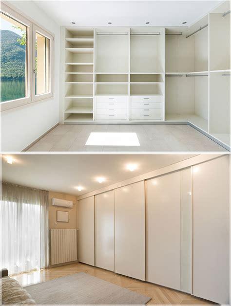 meja rias warna putih desain lemari pakaian rak baju minimalis modern