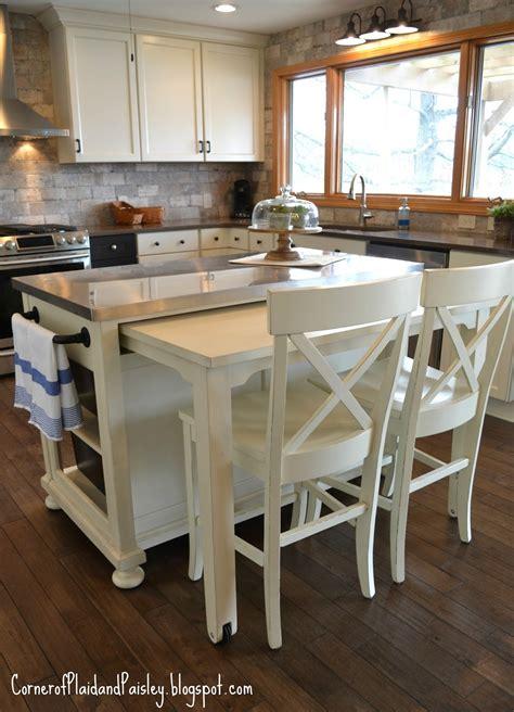 kitchen island with seating top 28 kitchen island with seating for 2 kitchen with
