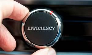 Reduire Consommation Electrique : projet pilote pour optimiser la consommation lectrique ~ Premium-room.com Idées de Décoration