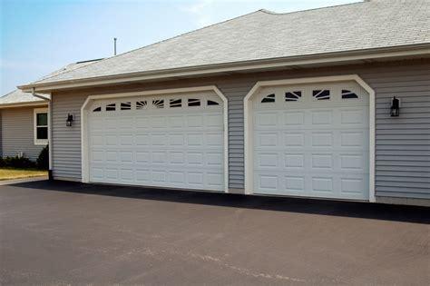 sunburst garage door inserts gallery ch industries