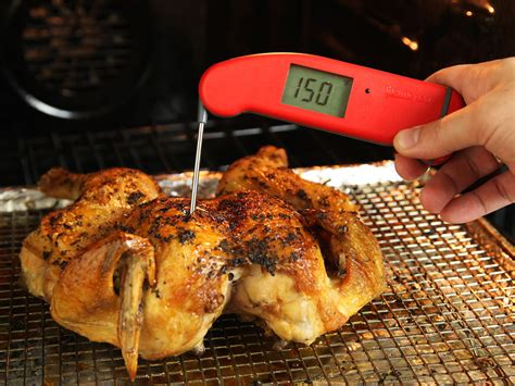 how does it take to bake a whole chicken how long does it take to bake a whole chicken
