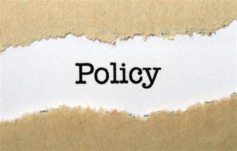 Privacy Policy Scuba Diver Life