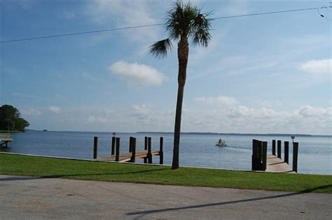 Boat Launch Jacksonville Fl by Boat R In Green Cove Springs Florida Fleming