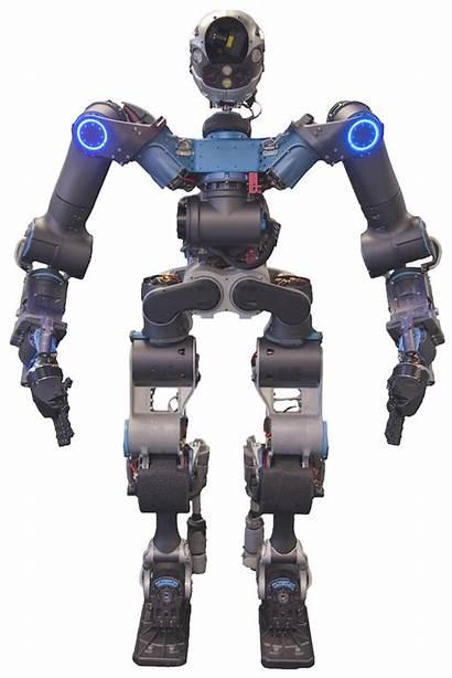 Robot Robots Walkman Open Take Republic Electronics