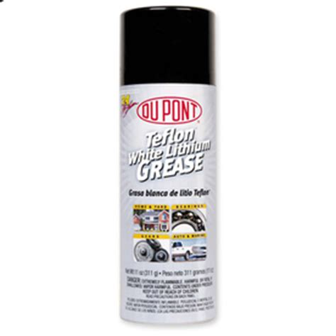 sunroofgrease