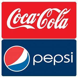 coca cola siege social 32 best images about coca cola vs pepsi on