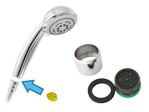 frangigetto per rubinetti edifici e risparmio idrico una gestione efficiente