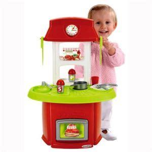 cuisine ecoiffier 18 mois dinette enfant 18 mois comparer 96 offres