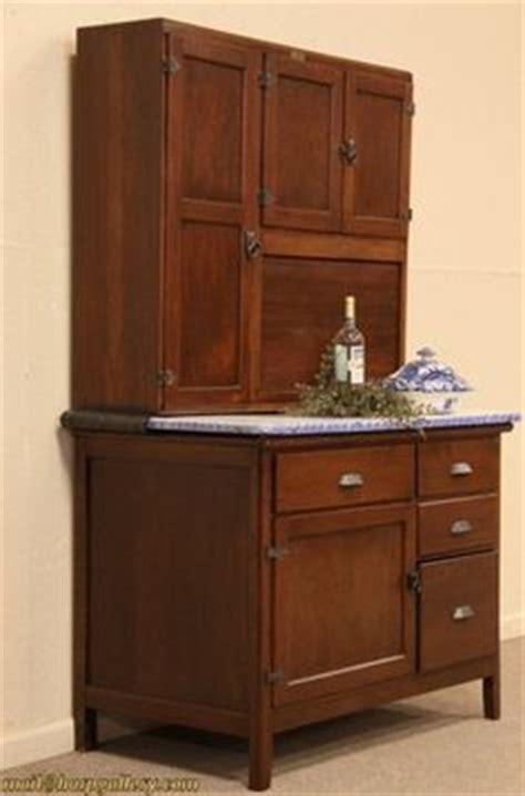 wilson kitchen cabinet hoosier antique wilson quot hoosier quot cabinet craigslist for 475 1536